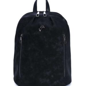 veta backpack 1 2 1
