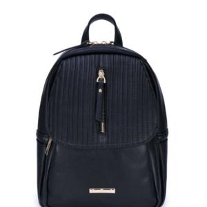 veta backpack 2 2 1