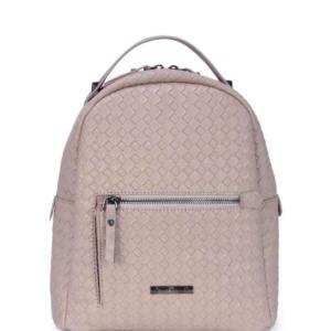 veta backpack 3 2 1